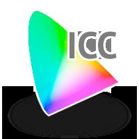 Icons_ICC