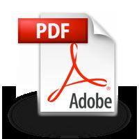 Icons_PDF